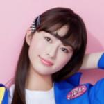 隅谷 百花(girls2)