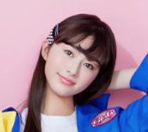 【Girls2】隅谷百花の完全プロフィール「生年月日・身長・性格は?」