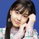 菱田未渚美「私がモテてどうすんだ」通常盤CDジャケット
