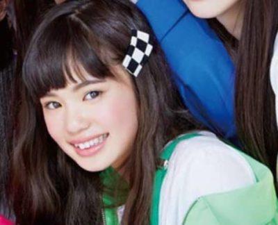 Girls2原田都愛