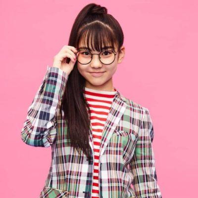 Girls²菱田未渚美「私がモテてどうすんだ」