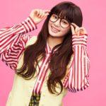 Girls²原田都愛「私がモテてどうすんだ」