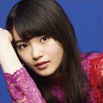 鶴屋美咲「私がモテてどうすんだ」通常盤CDジャケット