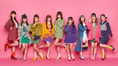 Girls²メンバー「2020年新衣装」001