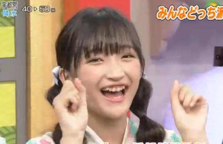 小川桜花の画像 p1_13