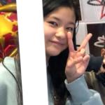 石井蘭の年齢・身長・性格は?デビュー前の経歴・写真|Girls2応援サイト