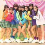 Girls²はメンバー同士の仲が良い