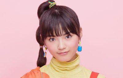鶴屋美咲(Girls2)-顔写真