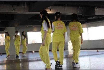 Girls²新ユニット結成の可能性