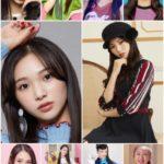 Girls²メンバープロフィール「山口綺羅」2020-10-27