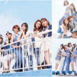 Girls²「Enjoy : Good Days」