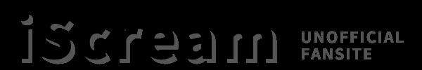 iScreamファンサイト