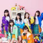 girls2メンバー