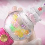 プリキュアアラモード「キャンディロッド」買うならどれ?