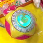 【プリキュア】『変身☆スターカラーペンダント』のレビュー「DXとの違いは?」