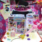ファントミラージュのおもちゃ全18商品を紹介!