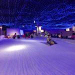 東京あそびマーレを親子で楽しむための完全攻略ガイド【日本初の室内雪遊び】