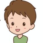 【男の子おもちゃ】おすすめランキング