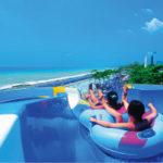 【関東】プール併設ホテル「ウォータースライダー&プールが楽しめるおすすめ11選」