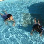 【東京】じゃぶじゃぶ池・水遊びができる305公園一覧&おすすめ4選