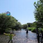 【関東】川遊びが無料で楽しめるスポット6選【東京・神奈川・埼玉・群馬】