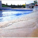【茨城県】ウォータースライダー&流れるプールが楽しめる10選